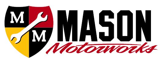 Mason Motorworks